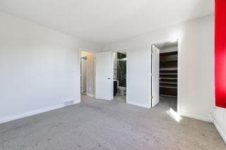 Photo 17: 4 LANDSDOWNE Drive: Spruce Grove House for sale : MLS®# E4266348
