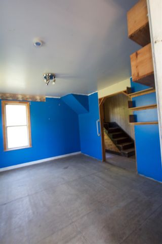 Photo 17: 7392 HIGHWAY 340 in Weymouth: 401-Digby County Residential for sale (Annapolis Valley)  : MLS®# 202112718