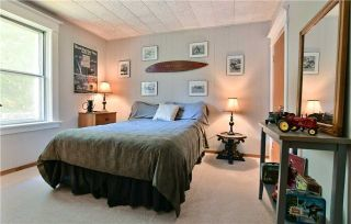 Photo 17: 170 W Columbus Road in Whitby: Brooklin House (2-Storey) for sale : MLS®# E3815341