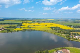 Photo 4: 5901 50 Avenue: Rural Red Deer County Rural Land/Vacant Lot for sale : MLS®# E4232886
