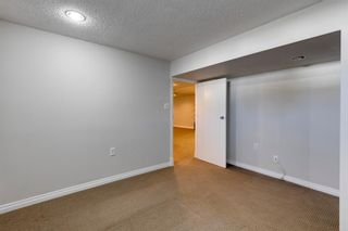 Photo 25: 128 Foritana Road SE in Calgary: Forest Heights Detached for sale : MLS®# A1153620