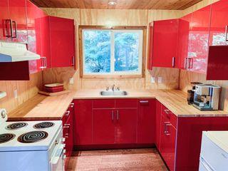 Photo 6: 303 GORDON Road: Keats Island House for sale (Sunshine Coast)  : MLS®# R2359616