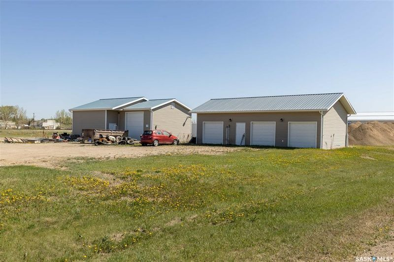 FEATURED LISTING: 100 Industrial Drive Aberdeen