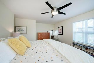 Photo 21: 2 3711 15A Street SW in Calgary: Altadore Row/Townhouse for sale : MLS®# A1144240