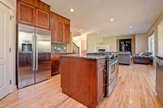 Photo 11: 28 DISCOVERY RIDGE Mount SW in Calgary: Discovery Ridge House for sale : MLS®# C4161559