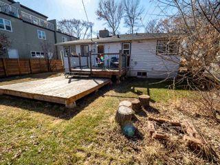 Photo 43: 9207 91 Street in Edmonton: Zone 18 House for sale : MLS®# E4253209