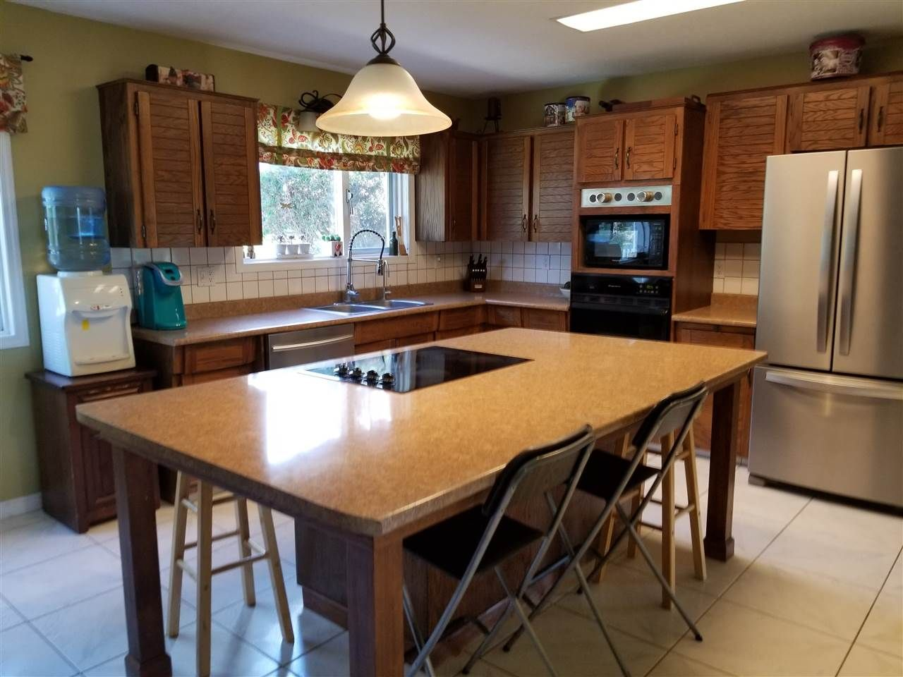 Photo 6: Photos: 511 TAMARACK Road in Williams Lake: Esler/Dog Creek House for sale (Williams Lake (Zone 27))  : MLS®# R2487403