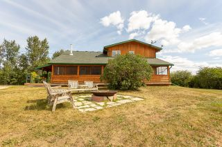 Photo 4: 6413 TWP RD 533: Rural Parkland County House for sale : MLS®# E4258977