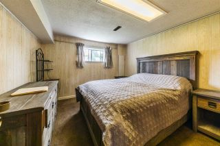 Photo 7: 11481 BARCLAY Street in Maple Ridge: Southwest Maple Ridge House for sale : MLS®# R2387669