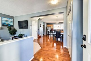 Photo 3: 368 Copperstone Grove SE in Calgary: Copperfield Detached for sale : MLS®# A1084399