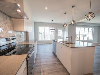 Photo 19: 19621 26A Avenue in Edmonton: Zone 57 House for sale : MLS®# E4247504