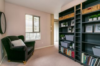 Photo 23: 217 22015 48 Avenue in Langley: Murrayville Condo for sale : MLS®# R2608935