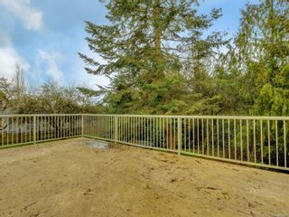 Photo 12: 7487 East Saanich Rd in : CS Saanichton House for sale (Central Saanich)  : MLS®# 872080