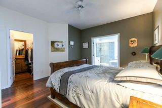 Photo 15: 14025 23A Avenue in Surrey: Sunnyside Park Surrey House for sale (South Surrey White Rock)  : MLS®# R2012200