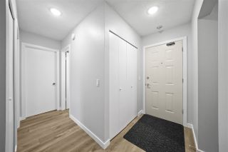 """Photo 9: 239 202 WESTHILL Place in Port Moody: College Park PM Condo for sale in """"Westhill Place"""" : MLS®# R2558066"""