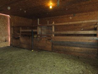Photo 31: 63202 RR 194: Rural Thorhild County House for sale : MLS®# E4246203