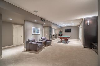 Photo 27: 10 Wentwillow Lane SW in Calgary: West Springs Detached for sale : MLS®# C4294471