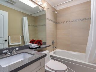 Photo 16: 5018 INMAN Avenue in Burnaby: Garden Village 1/2 Duplex for sale (Burnaby South)  : MLS®# R2614063