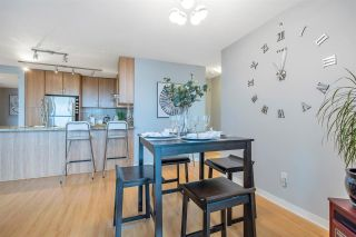 """Photo 23: 1503 651 NOOTKA Way in Port Moody: Port Moody Centre Condo for sale in """"SAHALEE"""" : MLS®# R2560691"""