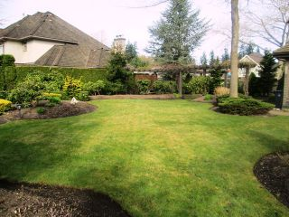 Photo 23: 3149 142nd Street in South Surrey: Home for sale : MLS®# f1414422