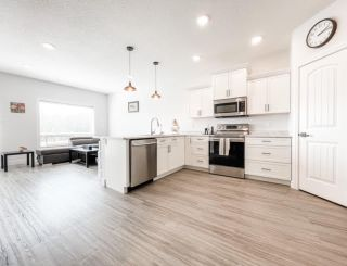 Photo 17: 2515 6 Avenue: Wainwright Condo for sale (MD of Wainwright)  : MLS®#  A1124645