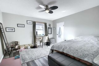 Photo 15: 2730 17 Street SE in Calgary: Inglewood Detached for sale : MLS®# A1092919