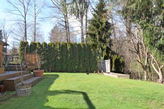 """Photo 35: 7874 143A Street in Surrey: East Newton House for sale in """"Springhill"""" : MLS®# R2554055"""