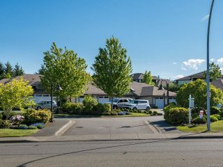 Photo 11: 9 1285 Guthrie Rd in COMOX: CV Comox (Town of) Row/Townhouse for sale (Comox Valley)  : MLS®# 787901