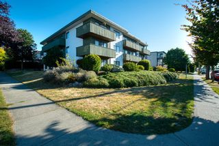 Photo 18: 1441 W 70 Avenue in Vancouver: Marpole Commercial for sale (Vancouver West)