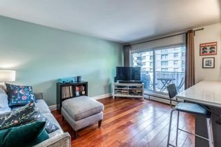 Photo 9: 302 812 15 Avenue SW in Calgary: Beltline Apartment for sale : MLS®# A1138536