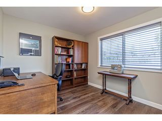 """Photo 17: 30886 DEWDNEY TRUNK Road in Mission: Stave Falls House for sale in """"Stave Falls"""" : MLS®# R2564270"""