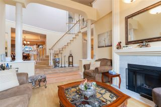 Photo 7: 2917 DELAHAYE Drive in Coquitlam: Canyon Springs House for sale : MLS®# R2559016
