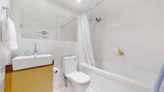 "Photo 29: 1705 565 SMITHE Street in Vancouver: Downtown VW Condo for sale in ""VITA"" (Vancouver West)  : MLS®# R2562463"