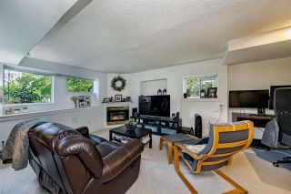 Photo 25: 3172 W 24TH Avenue in Vancouver: Dunbar House for sale (Vancouver West)  : MLS®# R2587426