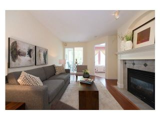 Photo 3: 213 5723 Collingwood Street in : Southlands Condo for sale (Vancouver West)  : MLS®# V1022148