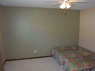 Photo 14: 1021 DUNDAS STREET in : North Kamloops House for sale (Kamloops)  : MLS®# 127748