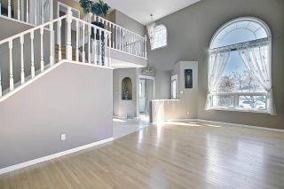 Photo 12: 13344 154A Avenue in Edmonton: Zone 27 House for sale : MLS®# E4241204