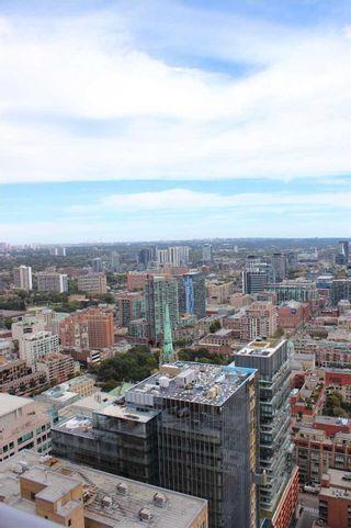 Photo 18: 4005 88 Scott Street in Toronto: Church-Yonge Corridor Condo for sale (Toronto C08)  : MLS®# C5396611