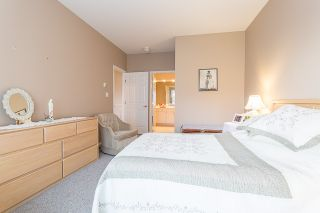 "Photo 10: 244 3098 GUILDFORD Way in Coquitlam: North Coquitlam Condo for sale in ""MALBOROUGH HOUSE"" : MLS®# R2143623"