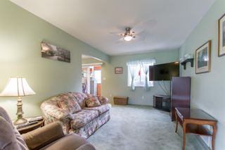 Photo 11: 8459 BENBOW Street in Mission: Hatzic House for sale : MLS®# R2361710