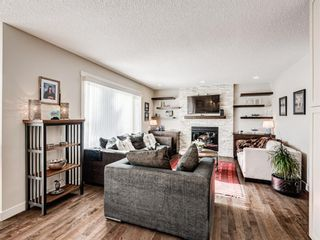 Photo 5: 177 Edgevalley Way in Calgary: Edgemont Detached for sale : MLS®# A1078975