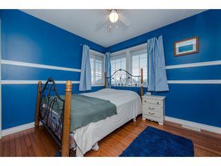 Photo 14: 34760 MILLSTONE Way in Abbotsford: Abbotsford East House for sale : MLS®# R2120507