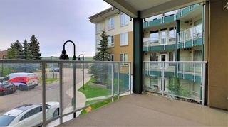 Photo 21: 237 3111 34 Avenue NW in Calgary: Varsity Apartment for sale : MLS®# A1117962