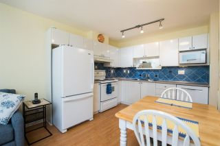 Photo 8: 15 4748 54A STREET in Delta: Delta Manor Townhouse for sale (Ladner)  : MLS®# R2559351