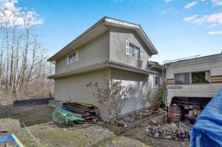 Photo 34: 19135 74 Avenue in Surrey: Clayton House for sale (Cloverdale)  : MLS®# R2557498