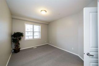 Photo 18: 205 10411 122 Street in Edmonton: Zone 07 Condo for sale : MLS®# E4232337