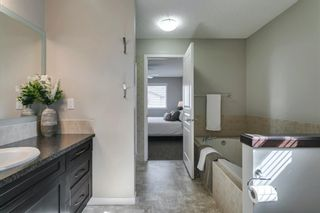 Photo 27: 31 BRIGHTONCREST Common SE in Calgary: New Brighton Detached for sale : MLS®# A1102901