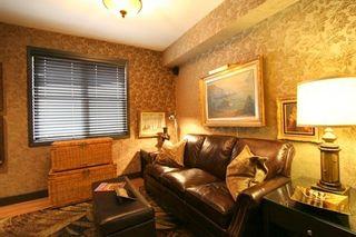 Photo 15: 101 9828 112 Street NW in Edmonton: Zone 12 Condo for sale : MLS®# E4223715
