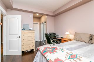 """Photo 13: 204 2664 KINGSWAY Avenue in Port Coquitlam: Central Pt Coquitlam Condo for sale in """"KINGSWAY GARDEN"""" : MLS®# R2311479"""