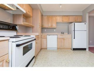 """Photo 6: 327 12101 80 Avenue in Surrey: Queen Mary Park Surrey Condo for sale in """"Surrey Town Manor"""" : MLS®# R2258938"""